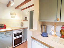 6 Gellilydan Terrace - North Wales - 969321 - thumbnail photo 5