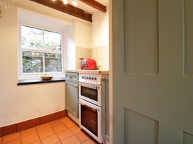 6 Gellilydan Terrace - North Wales - 969321 - thumbnail photo 8