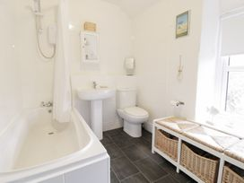 6 Gellilydan Terrace - North Wales - 969321 - thumbnail photo 15