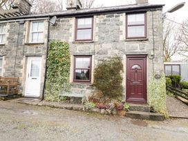 6 Gellilydan Terrace - North Wales - 969321 - thumbnail photo 18