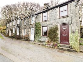 6 Gellilydan Terrace - North Wales - 969321 - thumbnail photo 19
