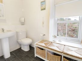 6 Gellilydan Terrace - North Wales - 969321 - thumbnail photo 16
