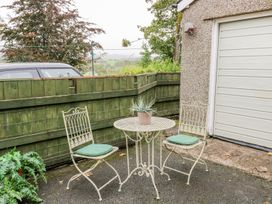 6 Gellilydan Terrace - North Wales - 969321 - thumbnail photo 17