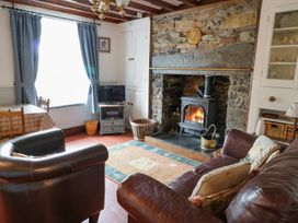 6 Gellilydan Terrace - North Wales - 969321 - thumbnail photo 2