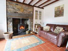 6 Gellilydan Terrace - North Wales - 969321 - thumbnail photo 3