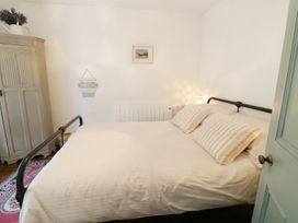 6 Gellilydan Terrace - North Wales - 969321 - thumbnail photo 10