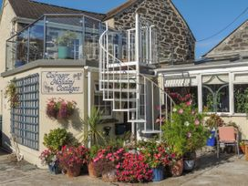 Poldhu - Cornwall - 969340 - thumbnail photo 15