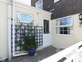 Kynance - Cornwall - 969341 - thumbnail photo 9