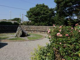 Kynance - Cornwall - 969341 - thumbnail photo 12