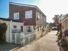 Kynance - Cornwall - 969341 - thumbnail photo 1
