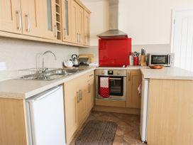 Polpeor - Cornwall - 969343 - thumbnail photo 7