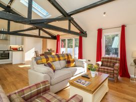Zeal Cottage - Devon - 969344 - thumbnail photo 5