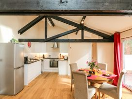 Zeal Cottage - Devon - 969344 - thumbnail photo 7