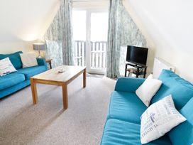 Valley Lodge 2 - Cornwall - 969373 - thumbnail photo 1