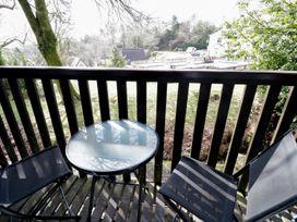 Valley Lodge 2 - Cornwall - 969373 - thumbnail photo 8