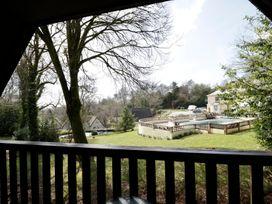 Valley Lodge 2 - Cornwall - 969373 - thumbnail photo 9
