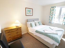 Valley Lodge 2 - Cornwall - 969373 - thumbnail photo 7