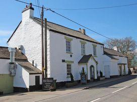 Valley Lodge 2 - Cornwall - 969373 - thumbnail photo 11