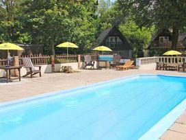 Valley Lodge 2 - Cornwall - 969373 - thumbnail photo 12