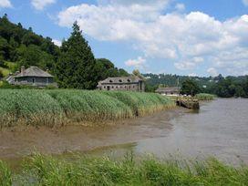 Valley Lodge 2 - Cornwall - 969373 - thumbnail photo 19