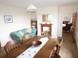 The Old Cottage - Lincolnshire - 969375 - thumbnail photo 5