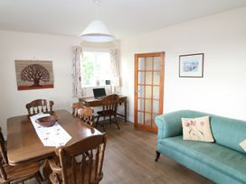 The Old Cottage - Lincolnshire - 969375 - thumbnail photo 4