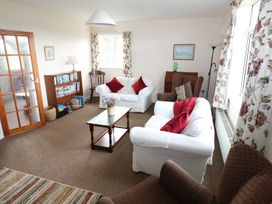 The Old Cottage - Lincolnshire - 969375 - thumbnail photo 3