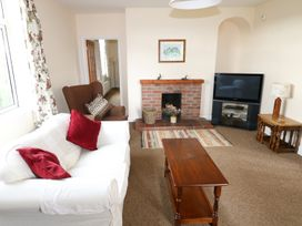 The Old Cottage - Lincolnshire - 969375 - thumbnail photo 2