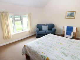 The Old Cottage - Lincolnshire - 969375 - thumbnail photo 16