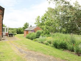 The Old Cottage - Lincolnshire - 969375 - thumbnail photo 20