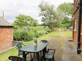 The Old Cottage - Lincolnshire - 969375 - thumbnail photo 18