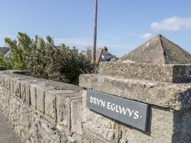 Bryn Eglwys - North Wales - 969391 - thumbnail photo 3