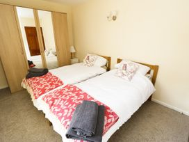 West End House - Yorkshire Dales - 969392 - thumbnail photo 16