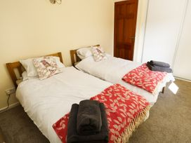 West End House - Yorkshire Dales - 969392 - thumbnail photo 15