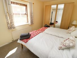 West End House - Yorkshire Dales - 969392 - thumbnail photo 14