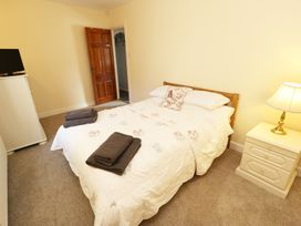 West End House - Yorkshire Dales - 969392 - thumbnail photo 11