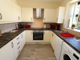 West End House - Yorkshire Dales - 969392 - thumbnail photo 9