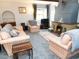 West End House - Yorkshire Dales - 969392 - thumbnail photo 4
