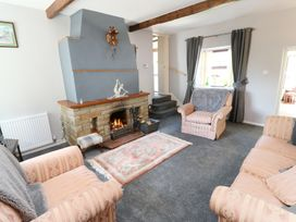 West End House - Yorkshire Dales - 969392 - thumbnail photo 3