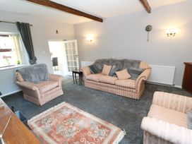 West End House - Yorkshire Dales - 969392 - thumbnail photo 2