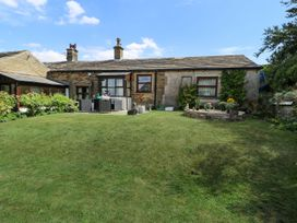 West End House - Yorkshire Dales - 969392 - thumbnail photo 20
