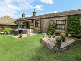 West End House - Yorkshire Dales - 969392 - thumbnail photo 1
