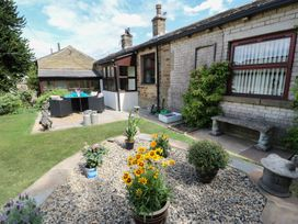 West End House - Yorkshire Dales - 969392 - thumbnail photo 21