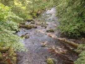 2 Farfield Row - Lake District - 969410 - thumbnail photo 18