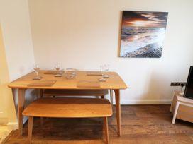 Y Enciliad - Anglesey - 969455 - thumbnail photo 6