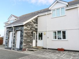 Y Enciliad - Anglesey - 969455 - thumbnail photo 14
