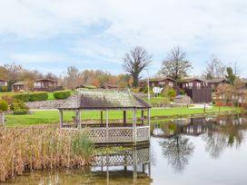 Les Hirondelles - Lake District - 969473 - thumbnail photo 12