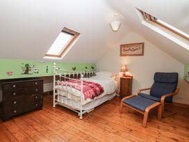 Beudy Mawr - North Wales - 969475 - thumbnail photo 8