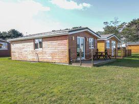 216 Atlantic Bays Holiday Park - Cornwall - 969478 - thumbnail photo 1