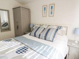 216 Atlantic Bays Holiday Park - Cornwall - 969478 - thumbnail photo 9